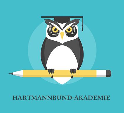 Hartmannbund-Akademie: Seminare & Workshop
