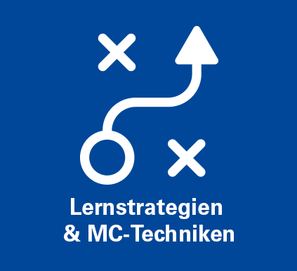 Lernstrategien & MC-Techniken