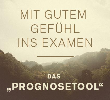 Examensnoten-Prognosetool